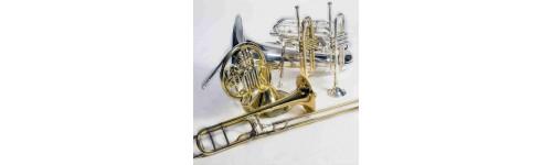 Brass Quintets