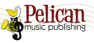 Pelican Music Publishing