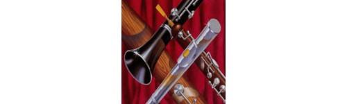 Woodwind Quartet