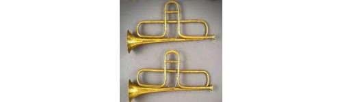 Brass Duets