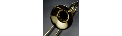 Trombone & Orchestra