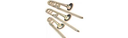 Trombone Trios